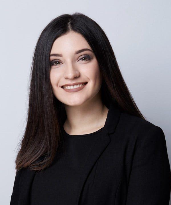 Pavlina Mitseva