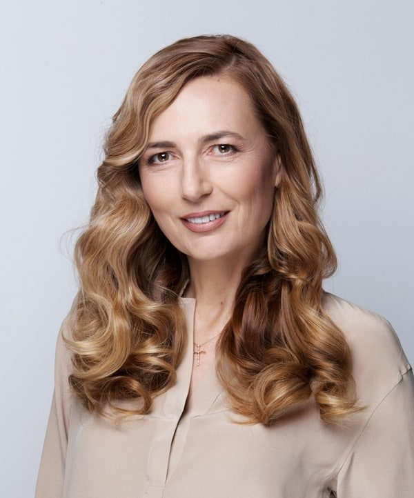 Victoria Ilieva