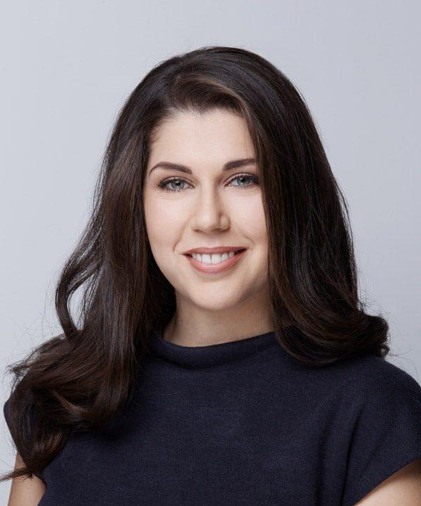 Vesela Ilkova